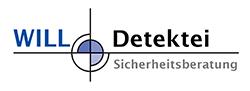 Detektei Will Wiesbaden